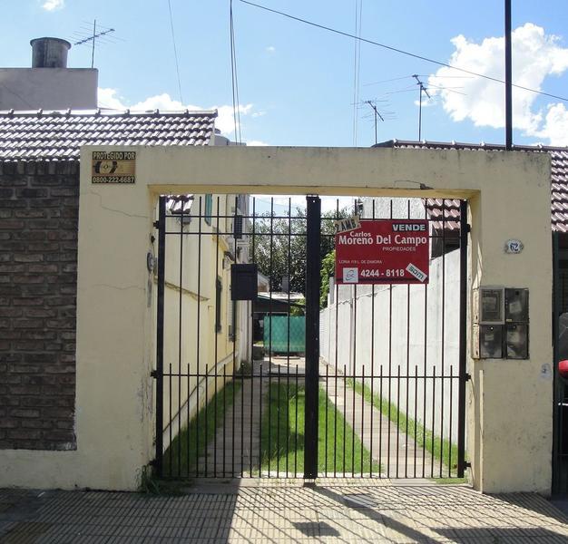 Foto Departamento en Venta |  en  Temperley Este,  Temperley  NICARAGUA 62