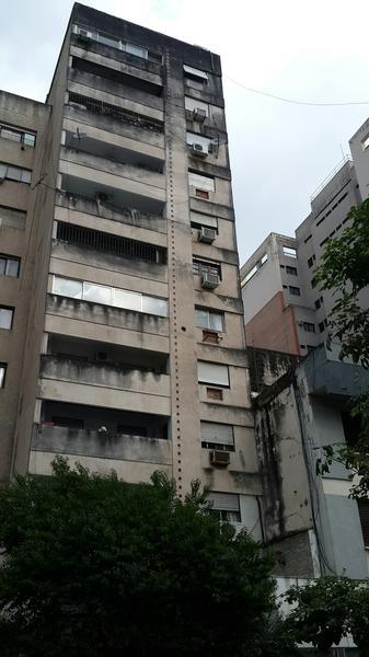 Foto Departamento en Venta en  San Miguel De Tucumán,  Capital  25 de Mayo al 500
