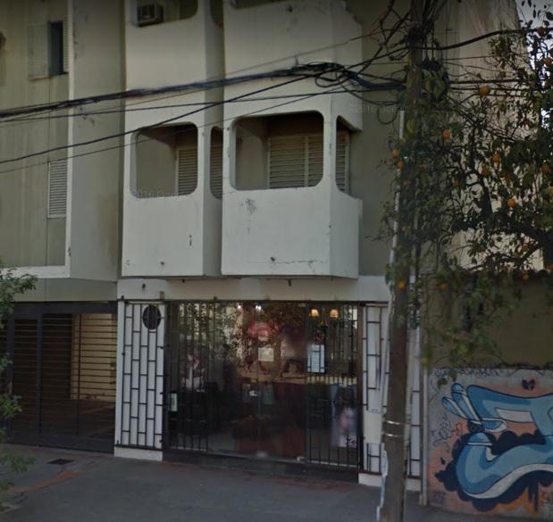 Foto Local en Venta en  Barrio Sur,  San Miguel De Tucumán  General Paz al 700