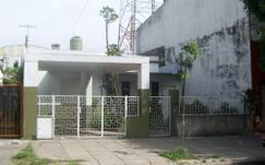 Foto Casa en Venta |  en  Mataderos ,  Capital Federal  Monte al 5800 Mataderos