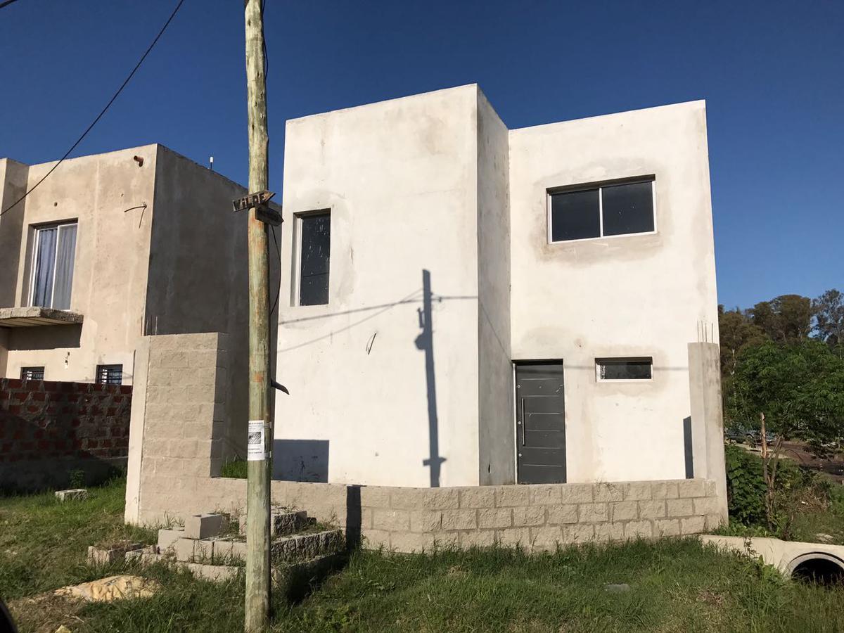 Foto Casa en Venta en  La Reja Grande,  La Reja  Wilde
