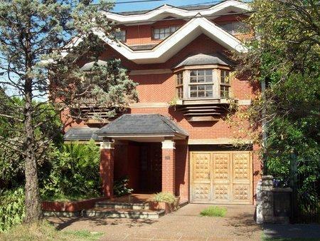Foto Casa en Venta en  Banfield Oeste,  Banfield  Acevedo 1640, e/Vieytes y R. peña
