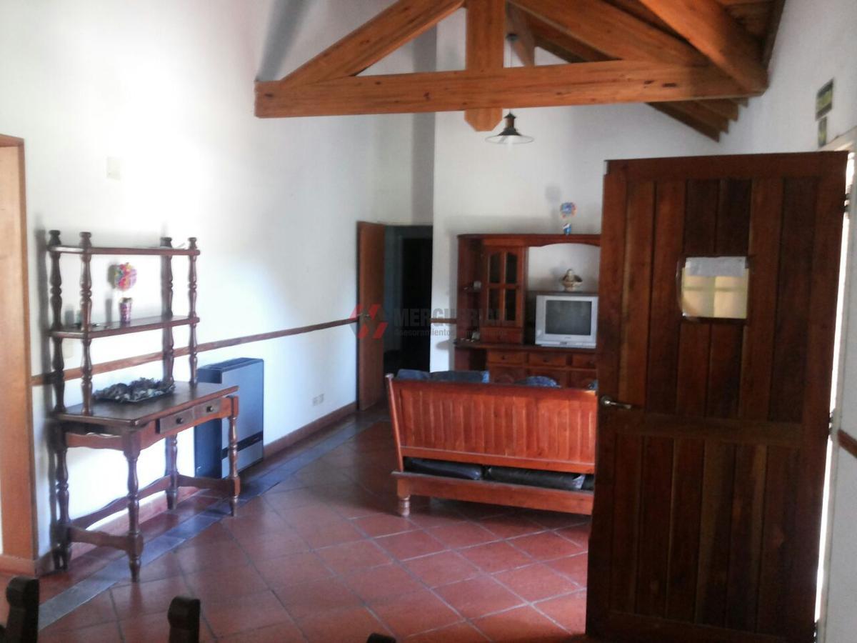 Foto Terreno en Venta en  Arguello,  Cordoba  Gabriel Ortega al 8000
