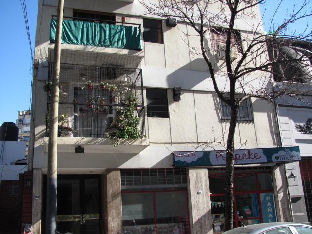 Foto Departamento en Venta en  Palermo ,  Capital Federal  Gascón al 1100 entre Av. Córdoba y Cabrera