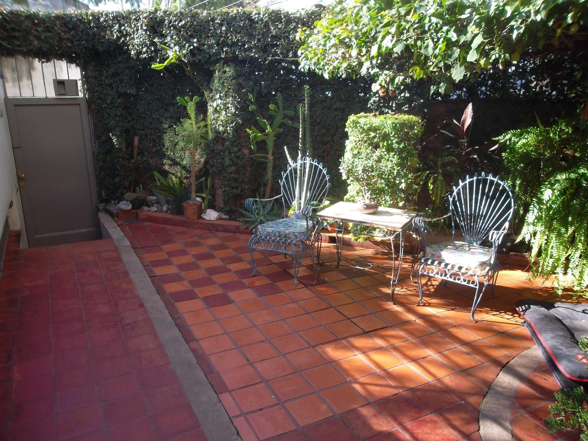 Foto Casa en Venta en  Saavedra ,  Capital Federal  Estomba al 4200