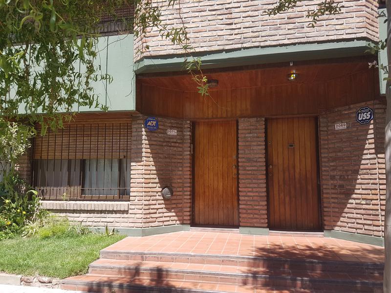 Foto PH en Venta en  San Fernando ,  G.B.A. Zona Norte  CONSTITUCION al 2000