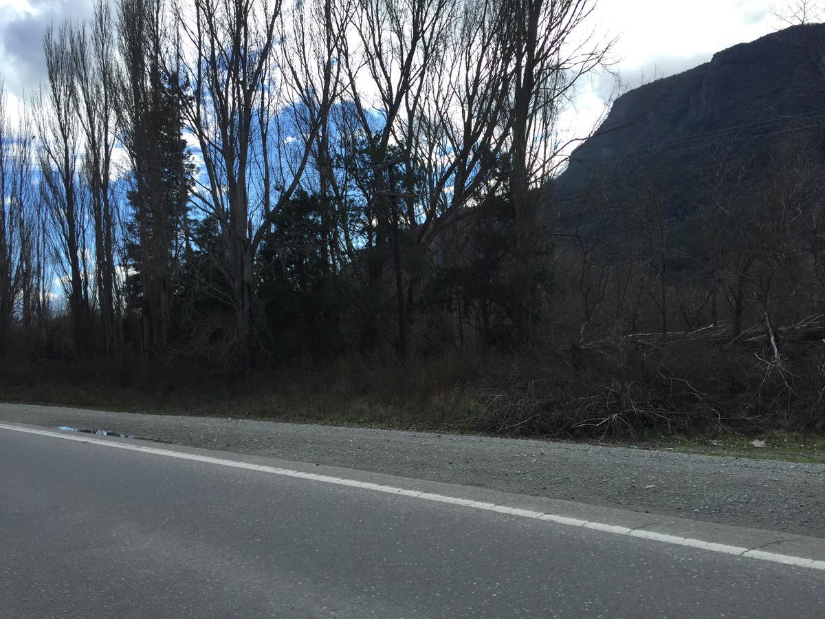 Foto Chacra en Venta en  El Hoyo,  Cushamen  Ruta Nacional 40