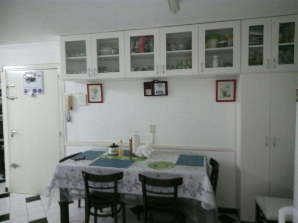 Foto Departamento en Venta en  Victoria,  San Fernando  Mil Viviendas