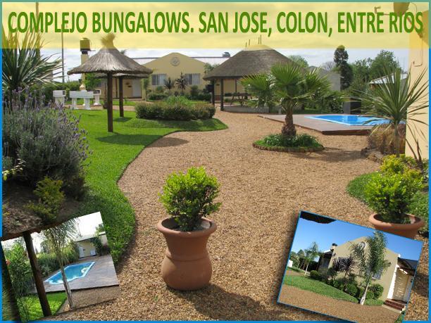 Foto Departamento en Venta en  Villa San Jose,  Colon  San Lorenzo y 2 de Abril