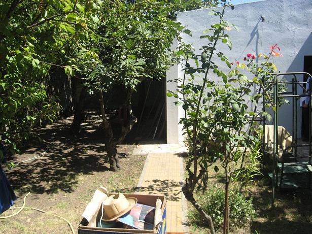 Foto PH en Venta en  Temperley Este,  Temperley  Cerrito al 1500