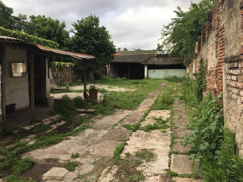 Foto Casa en Venta en  Lomas de Zamora Oeste,  Lomas De Zamora  FERNANDEZ, SIXTO 1100