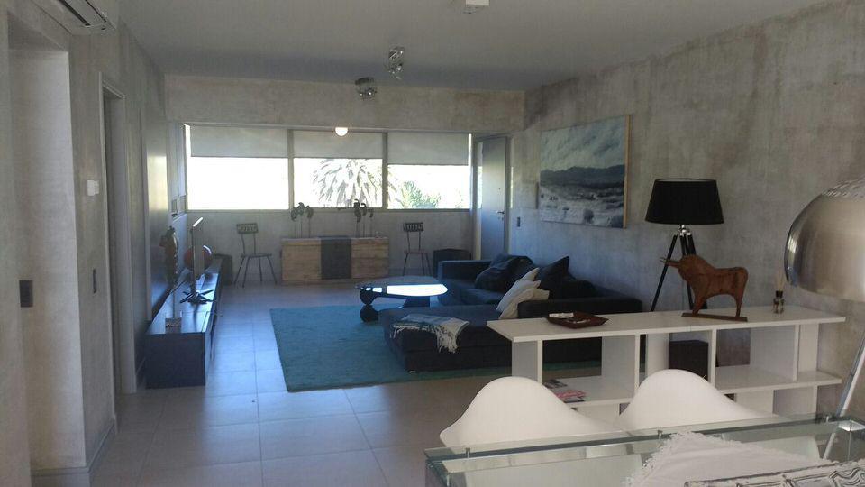 Foto Departamento en Alquiler en  Dalvian,  Mendoza  Condominio Dalvian