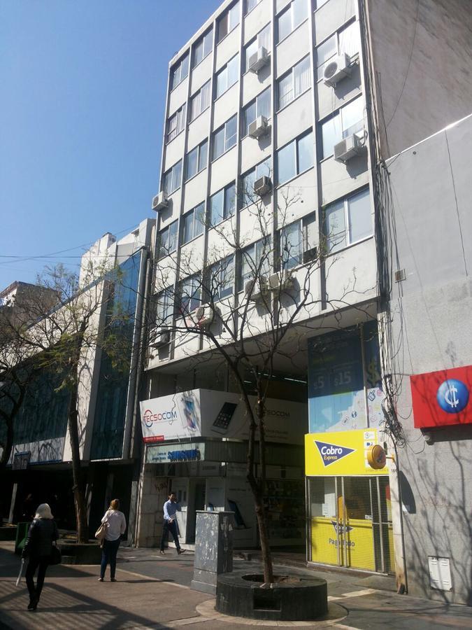 Foto Oficina en Venta en  Centro,  Cordoba  25 de Mayo al 100