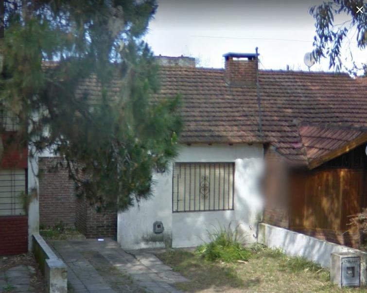 Foto Casa en Venta en  San Bernardo Del Tuyu ,  Costa Atlantica  Diagonal Urquiza al 400