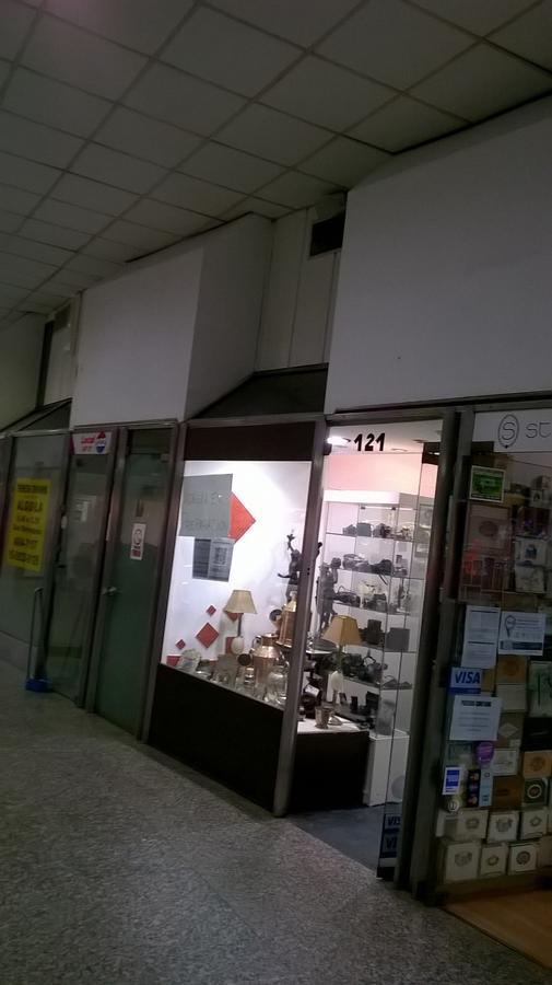 Foto Local en Venta en  Microcentro,  Centro  Corrientes  al 500