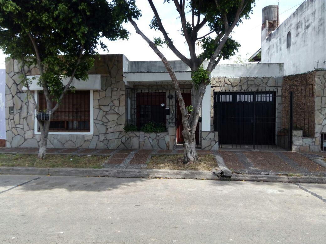 Foto Casa en Venta en  Virreyes,  San Fernando  Quintana al 2600