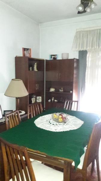Foto Departamento en Venta en  Ramos Mejia Sur,  Ramos Mejia  Chacabuco al 1100