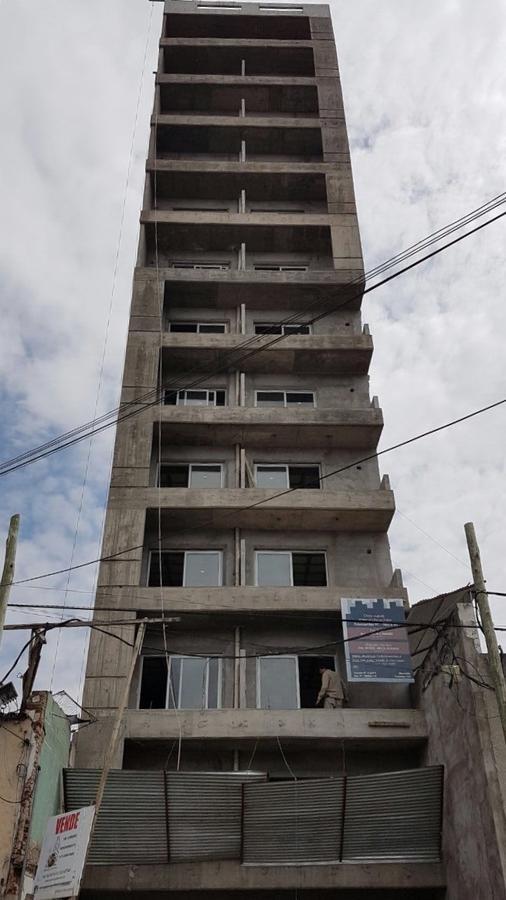 Foto Departamento en Venta en  Barrio Norte,  San Miguel De Tucumán  CORDOBA al 1300