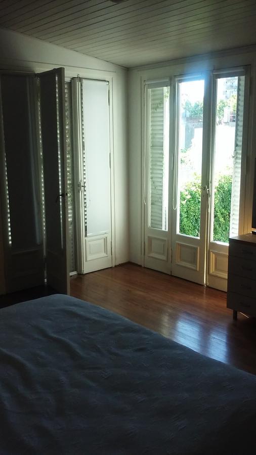 Foto Casa en Venta en  Palermo ,  Capital Federal  Cabrera al 5700