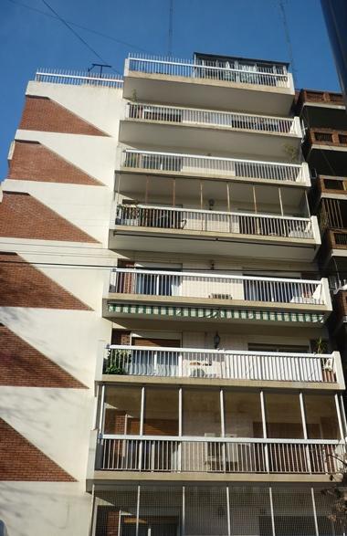 Foto Departamento en Venta en  Flores ,  Capital Federal  Ramón Falcón al 2300