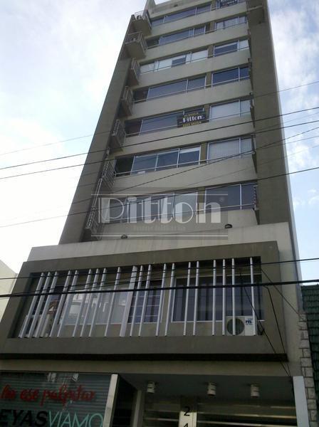 "Foto Oficina en Venta en  Banfield Este,  Banfield  Cochabamba 246 7º ""D"""