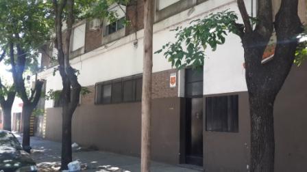 Foto Depósito en Alquiler en  Jose Leon Suarez,  General San Martin  Bartolome Mitre al 6900