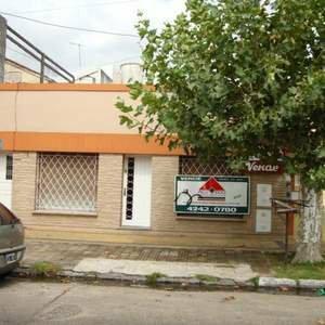 Foto Casa en Venta |  en  Banfield Oeste,  Banfield  RODRIGUEZ PEÑA 1000