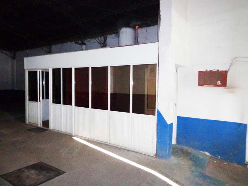 Foto Depósito en Alquiler en  Centro,  General Pico  24 entre 13 y 15