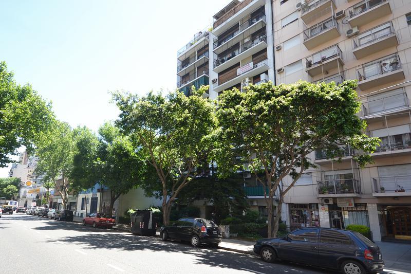 Foto Departamento en Venta en  Flores ,  Capital Federal  Juan Bautista Alberdi al 2200  (entre Membrillar y Bonorino)