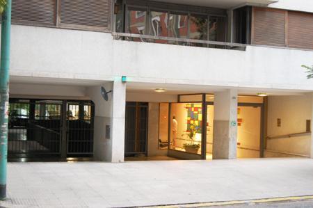 Foto Departamento en Alquiler temporario en  Belgrano ,  Capital Federal  Sucre al 3000