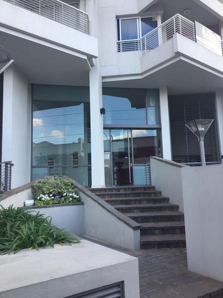 Foto Departamento en Alquiler en  Lomas De Zamora ,  G.B.A. Zona Sur  Oliden 63