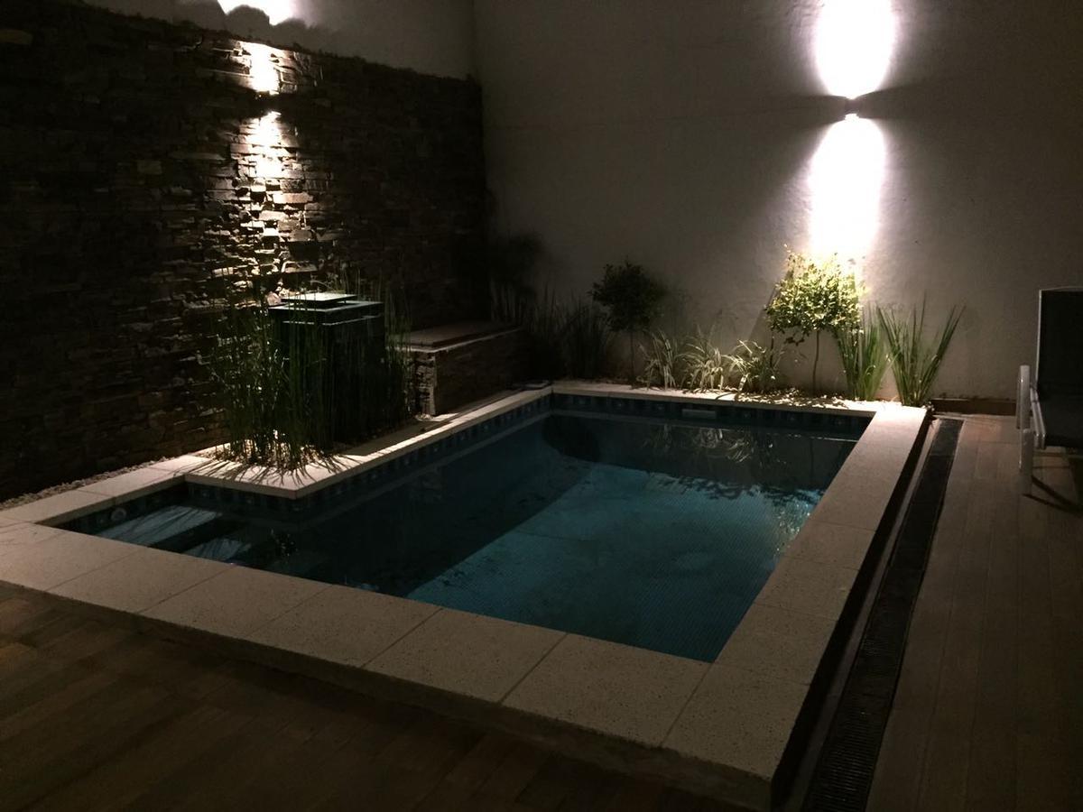 Foto Casa en Venta |  en  Lanús Este,  Lanús  Ohiggins AL 1500