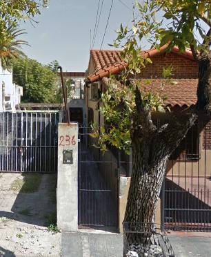 Foto Departamento en Venta |  en  Lomas de Zamora Oeste,  Lomas De Zamora  PAYRO, ROBERTO J. 236