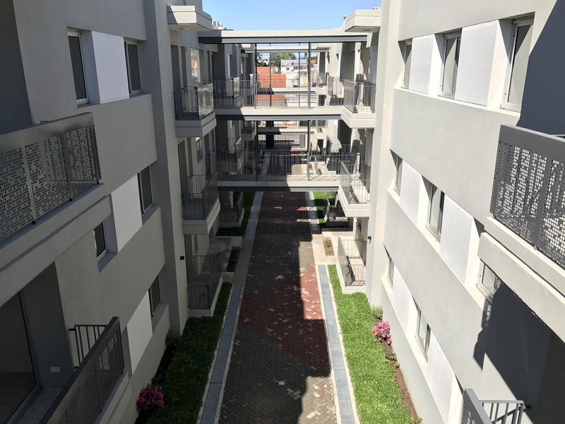 Foto Departamento en Venta en  Banfield Este,  Banfield  GASCÓN 450 e/ Viamonte y Arenales - UNIDAD 202