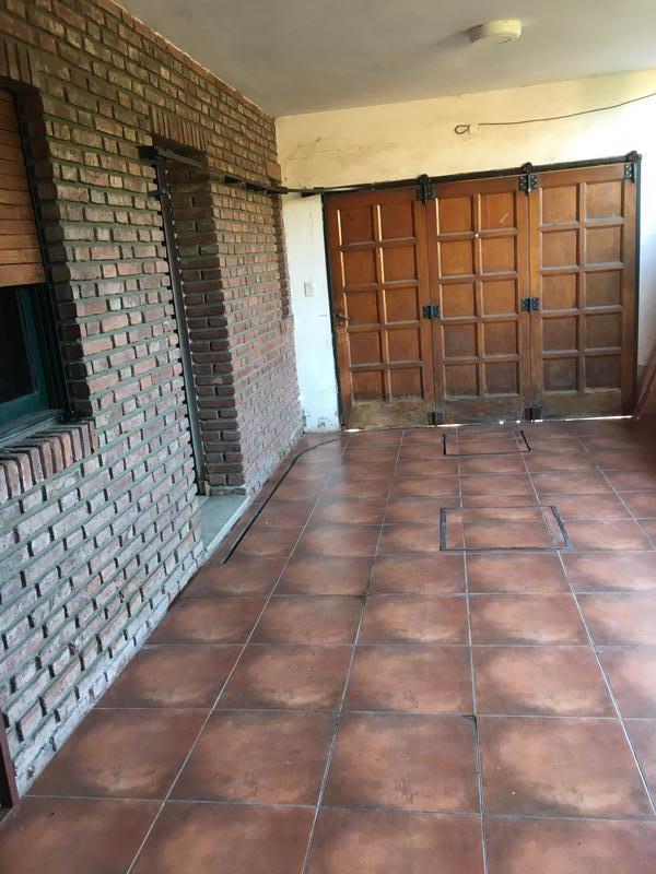 Foto Casa en Venta en  Centro (Campana),  Campana  Balbin al 800