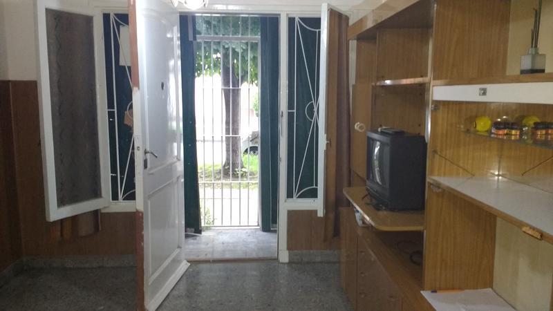 Foto Casa en Venta en  Temperley Este,  Temperley  Zevallos al 300