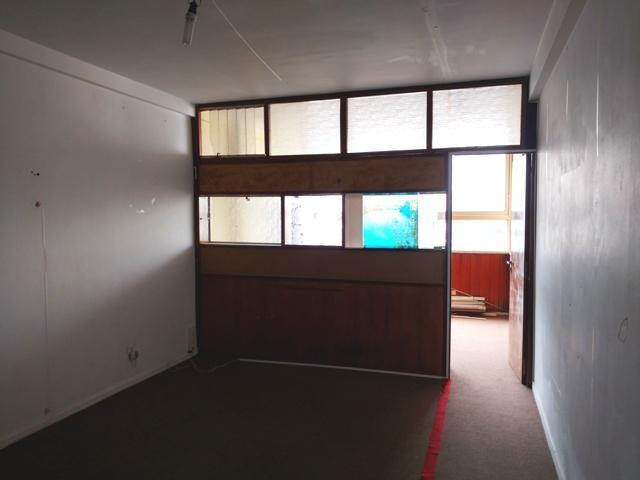 Foto Oficina en Alquiler en  Lomas de Zamora Oeste,  Lomas De Zamora  Laprida Nº al 100