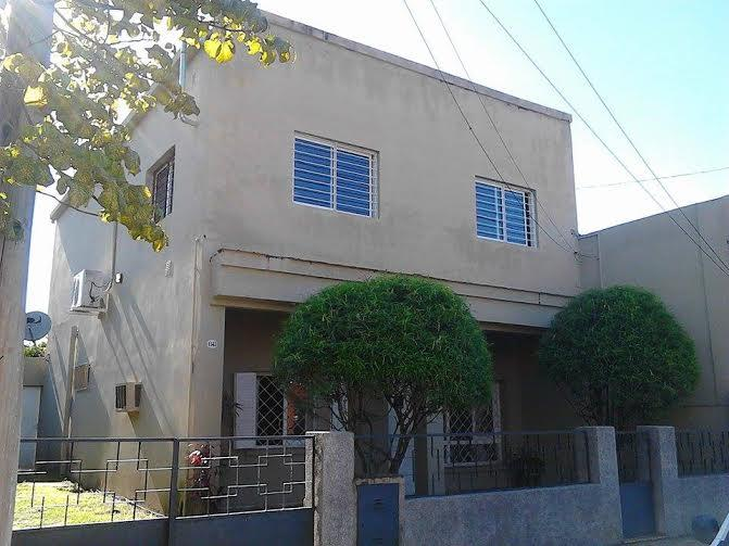 Foto Casa en Venta en  San Miguel De Tucumán,  Capital  PJE. CASEROS al 1300  (casa)