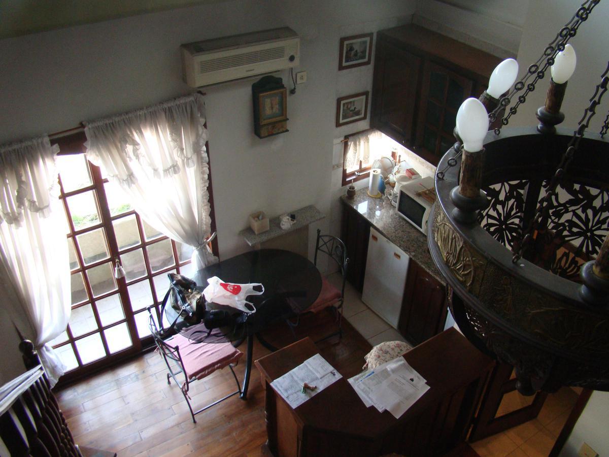 Foto Departamento en Venta en  Vicente López,  Vicente López  Jose Mármol al 1500