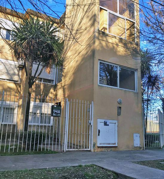 Foto Departamento en Venta en  Centro (Campana),  Campana  Santa maria de Oro al 900