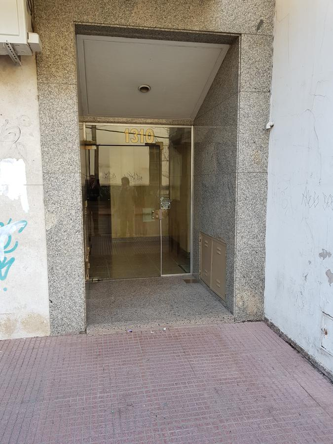 Foto Departamento en Venta en  San Fernando ,  G.B.A. Zona Norte  9 de julio al 1300