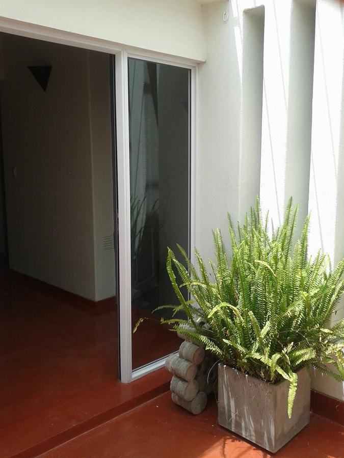Foto Oficina en Alquiler en  Centro,  Cordoba  Corro al 400