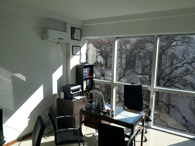 Foto Oficina en Alquiler en  San Miguel De Tucumán,  Capital   FRENTE A TRIBUNALES