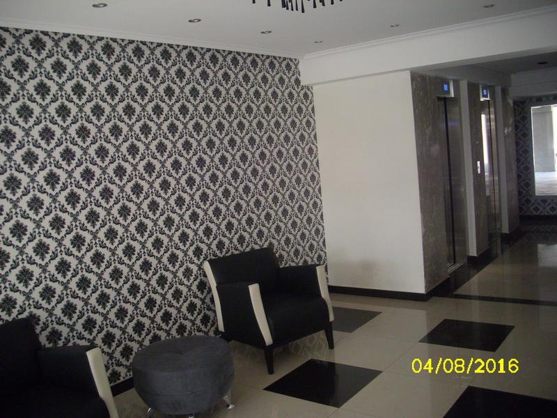 Foto Departamento en Alquiler en  Lanús Oeste,  Lanús  Dr. Melo 3700