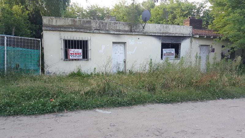 Foto Casa en Venta en  Ingeniero Maschwitz,  Escobar  libertad al 100