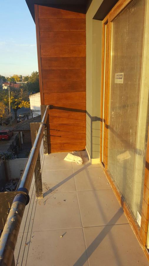 Foto Departamento en Alquiler | Venta en  Ituzaingó ,  G.B.A. Zona Oeste  Olazabal al 1000