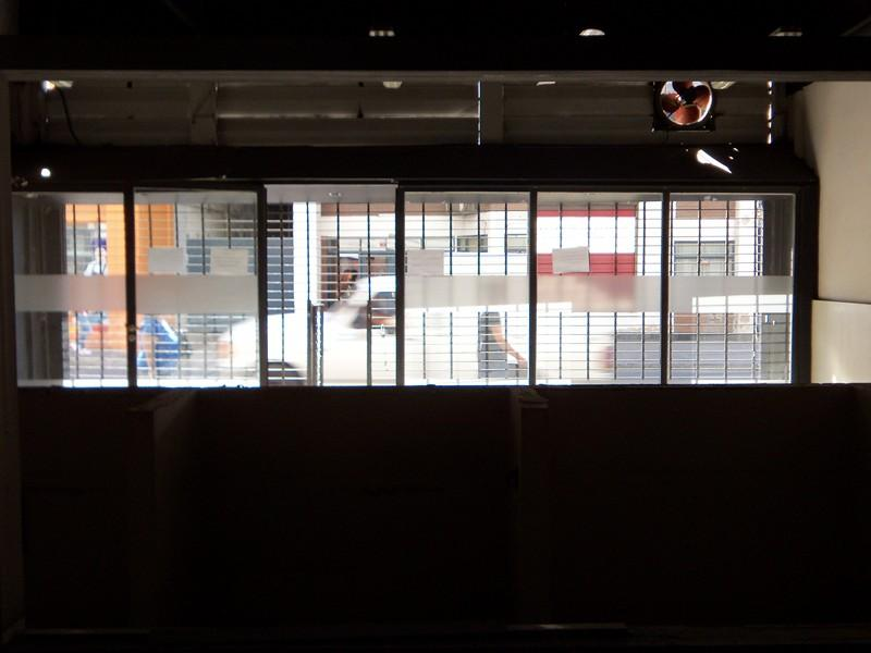 Foto Local en Alquiler en  San Miguel De Tucumán,  Capital  Monteagudo al 200
