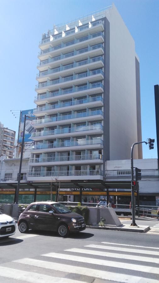 Foto Departamento en Venta | Alquiler en  Belgrano ,  Capital Federal  Av. Cabildo al 2800