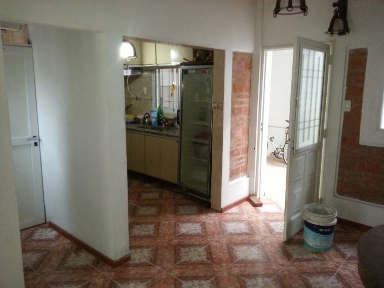 Foto Casa en Venta en  Moron Sur,  Moron  Doctor Marcos de Avellaneda al 1000