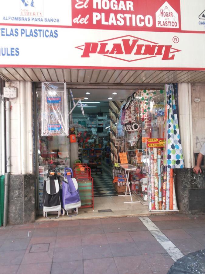 Foto Local en Venta en  Centro,  Cordoba  Rivera Indarte al 200